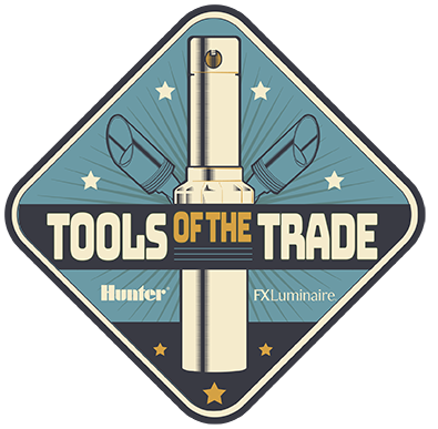 Tools of the Trade Logo